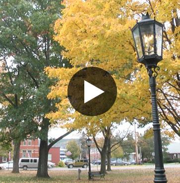 Chamber Highlights – November Activities
