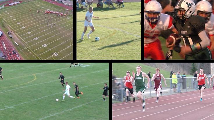 School Board approves Stadium Project