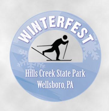 WINTERFEST this weekend!
