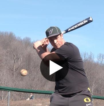 Sports Preview – Baseball 2016