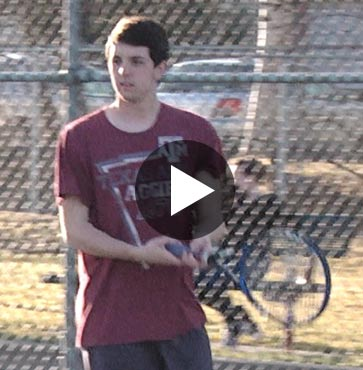 Wellsboro Boys Tennis Season Preview