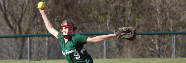 Lady Hornets hang on against Liberty