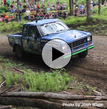 STPR 2016 – Rally F.A.S.T.