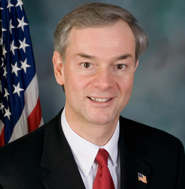 Baker Hepatitis C Bill Signed Into Law