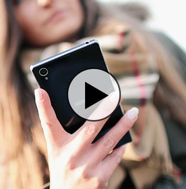 MU Psych Central – Tech Addiction Pt. 2