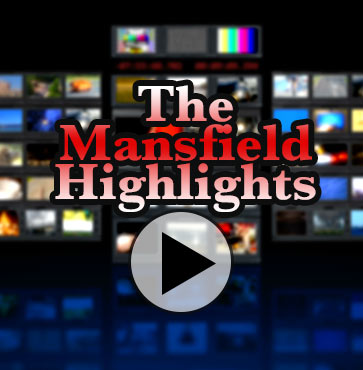 Mansfield Highlights: 10/23/17 – 10/27/17