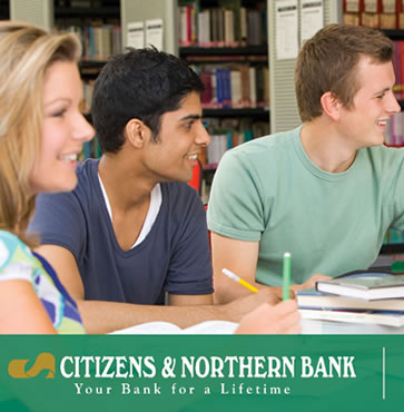 C&N and MU Partner in National Community Bank Case Study Competition