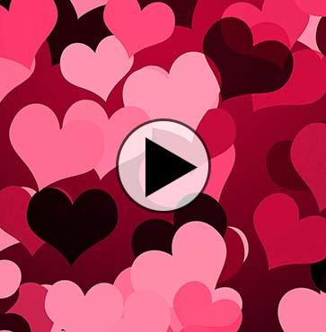 Keeping Love Alive: Happy Valentine's Day!