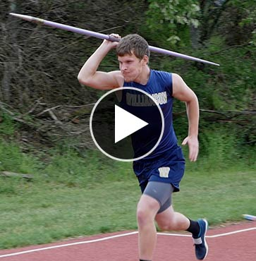 NTL teams compete at 2017 District Championships