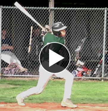 Hornets Advance To District Title Game