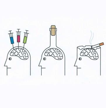 Hijacking the Brain – Promo