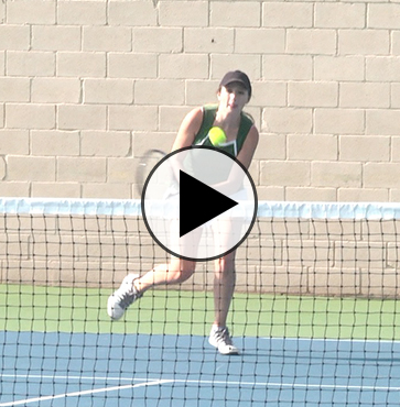 Wellsboro Tennis sweeps North Penn-Liberty