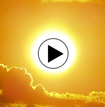 UPMC Susquehanna – Summer Sun Safety