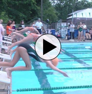 Wellsboro outswims Jersey Shore