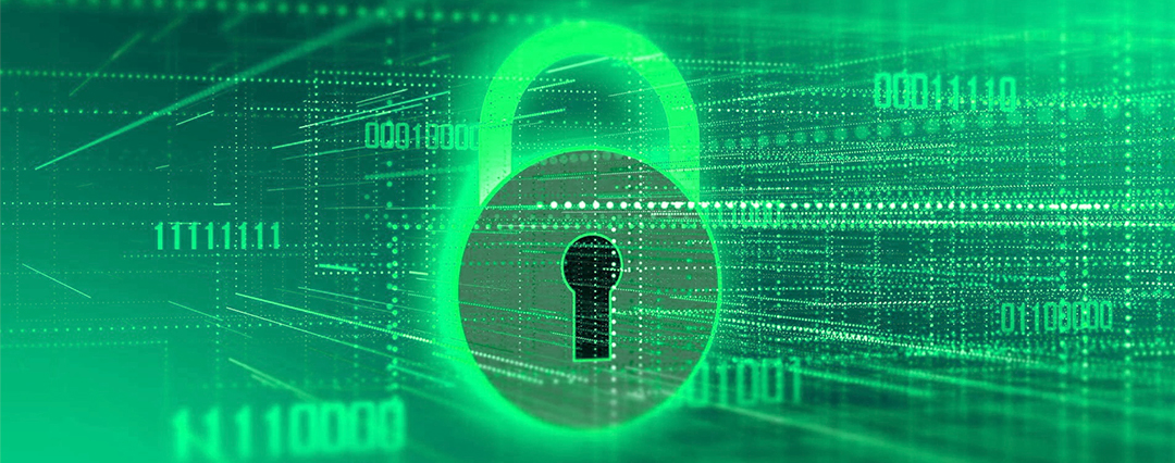 4 Ways to Protect Your Information Online