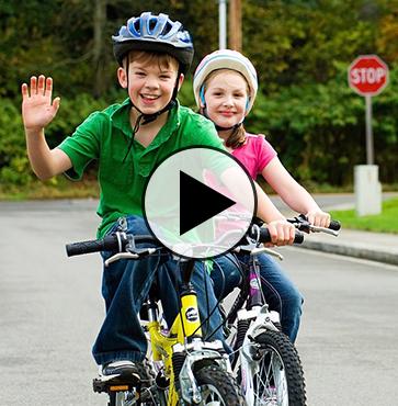 Kids Summer Activities Roundup 2018