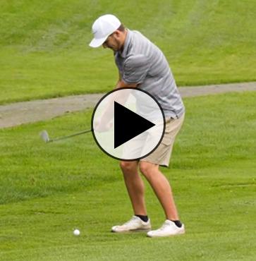 Wellsboro Golf Season Preview 2018