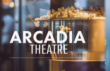 The Arcadia Theatre