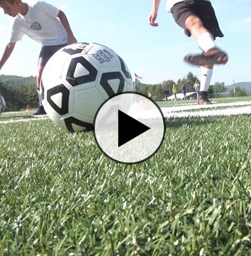 Wellsboro Boys Soccer Preview 2018