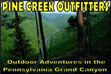 Pine Creek Outfitters