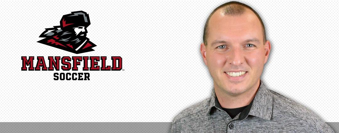Shaffer Named Interim MU Head Women's Soccer Coach