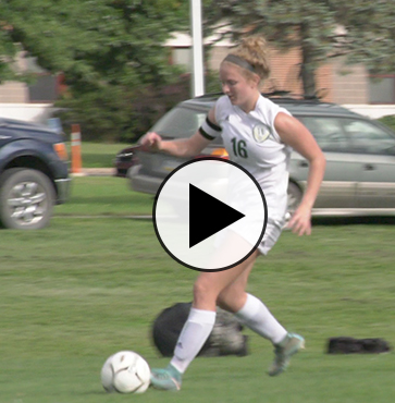 Wellsboro girls roll to 8-0 win