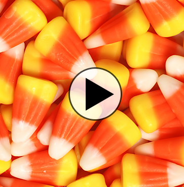The Briefing: Trick-Or-Treat Safety