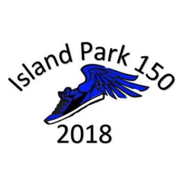 Island Park 150