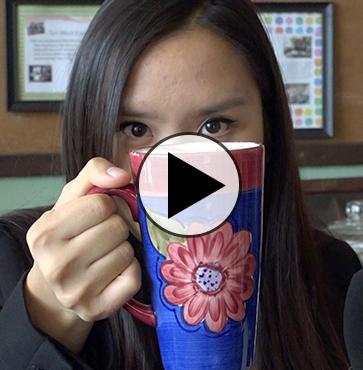 Business Spotlight: Ten West Espresso Co.