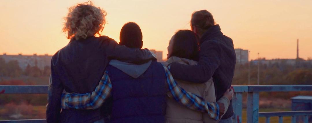 Back to Basics: True Friendship