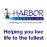HARBOR COUNSELING