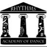 RHYTHMS ACADEMY OF DANCE