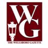 WELLSBORO GAZETTE BUSINESS