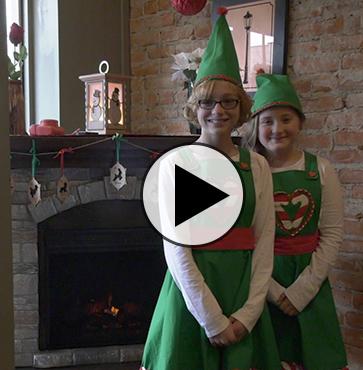 Christmas on Main Street 2018