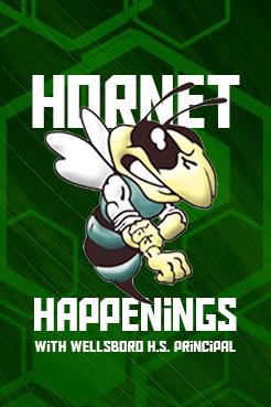 Hornet Happenings