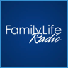 FAMILY LIFE  ...A FRIEND YOU CAN TURN TO