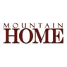 MOUNTAIN HOME MAGAZINE