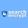 Search Encrypt