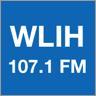 WLIH 107.1 FM