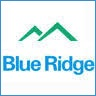 BLUE RIDGE COMMUNICATIONS SPORTS