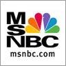 MSNBC ECONOMY NEWS AND INFO
