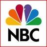 NBC BUSINESS NEWS