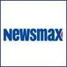NEWSMAX MONEY NEWS