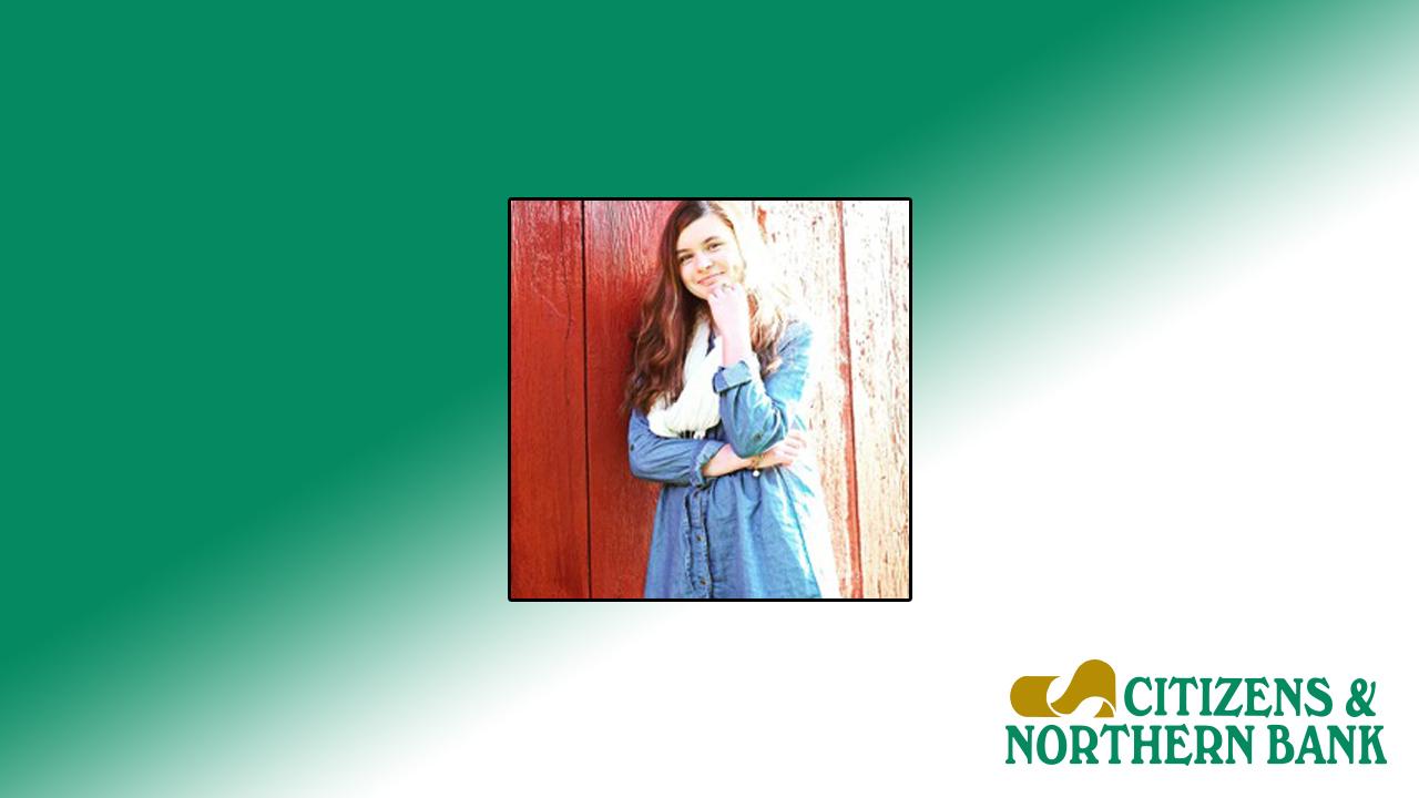 C&N Banks's Lights, Camera, Save! Winner, Jessie Morgan Selected as National Finalist