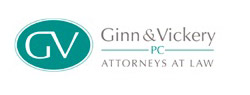 Ginn & Vickery Attorneys at Law