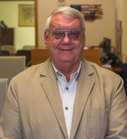 Terry Bryant: Broker/Owner, Penn Oak Realty