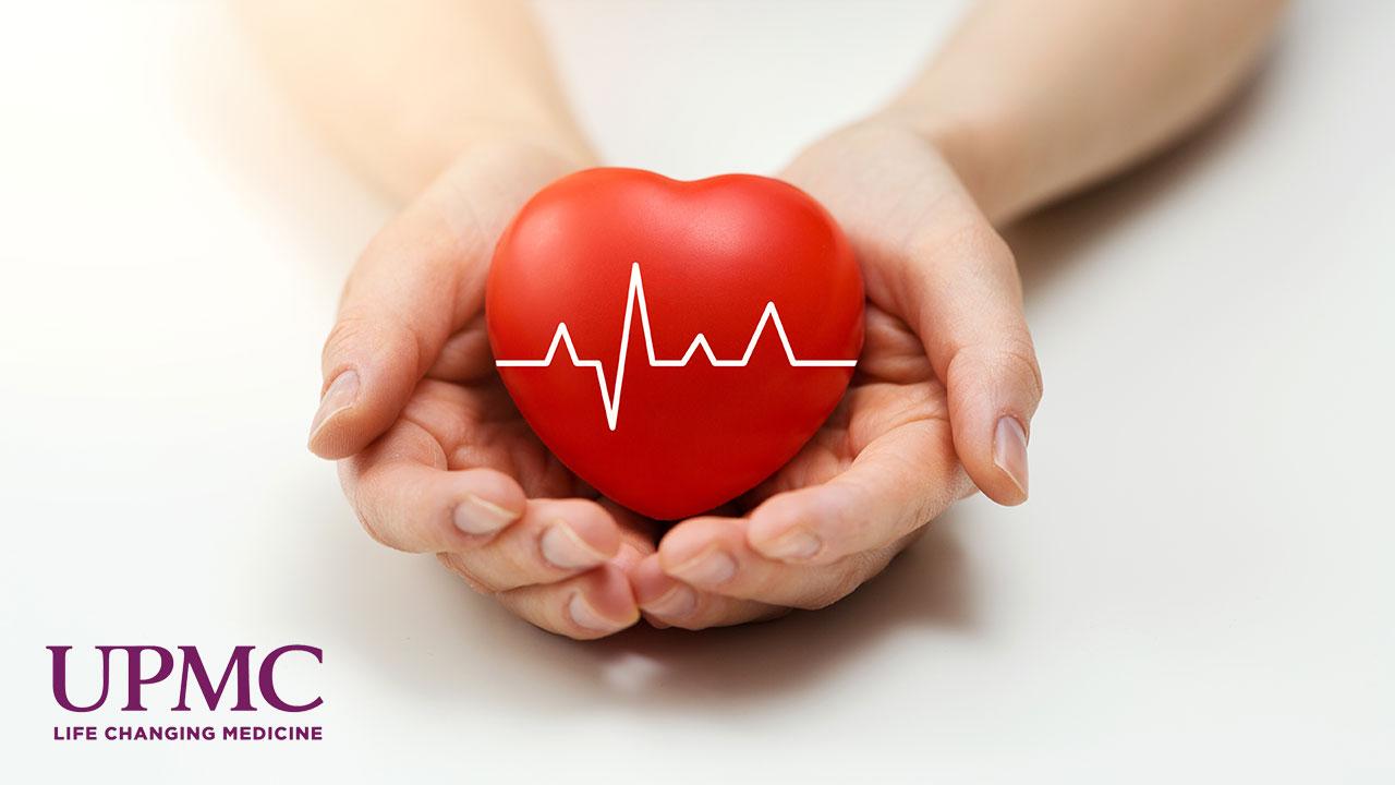 Dr. Lazar's Heart Health Focus