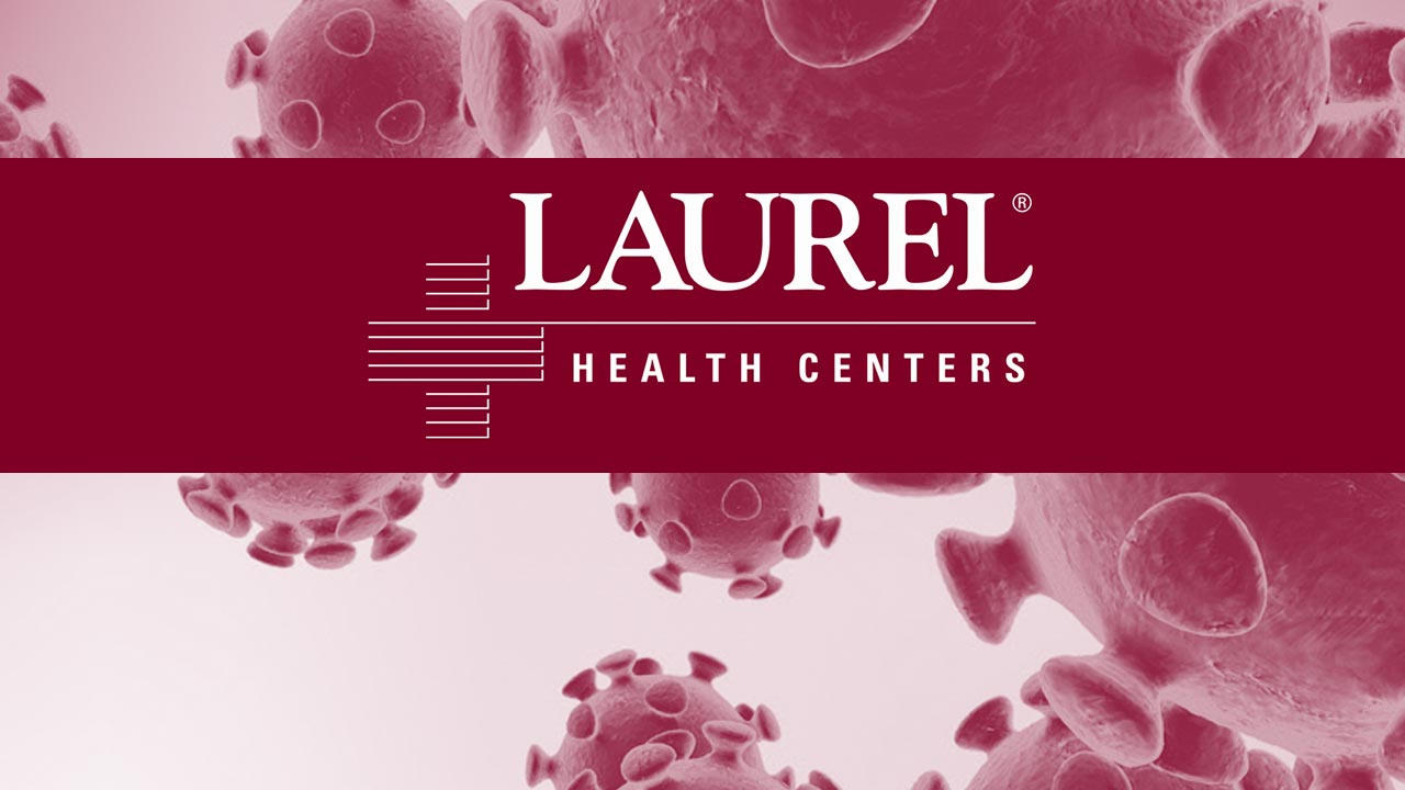 Laurel Health Centers