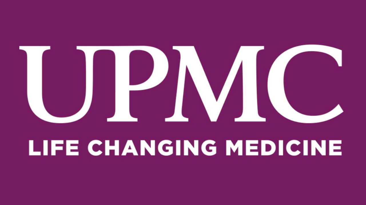 UPMC Develops New COVID-19 Test
