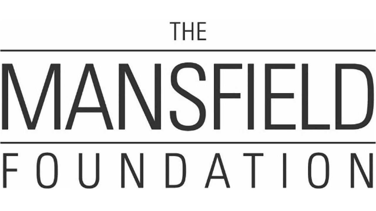 Mansfield Foundation Announces COVID-19 Student Relief Fund